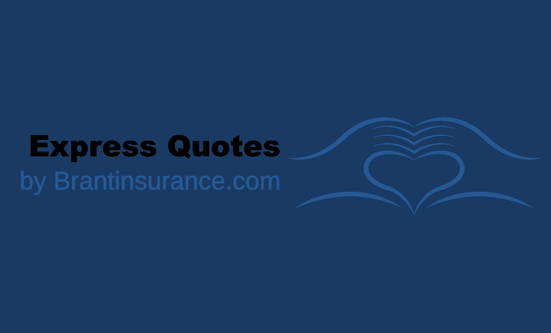 Brant Insurance